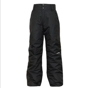 Outdoor Gear Waterproof Snow Sport Pants